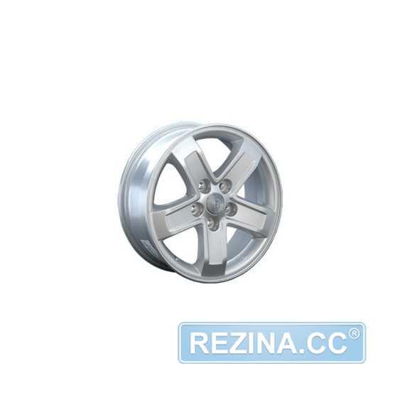 REPLAY KI30 S - rezina.cc