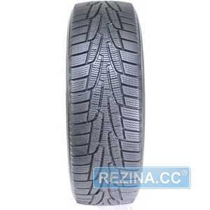 Купить Зимняя шина KUMHO I`ZEN KW31 195/60R15 88R