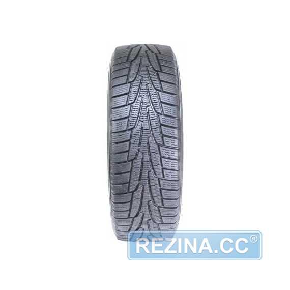 Купить Зимняя шина KUMHO I ZEN KW31 195/60R15 88R