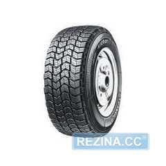 Купить Зимняя шина KLEBER Transalp 225/70R15C 112R
