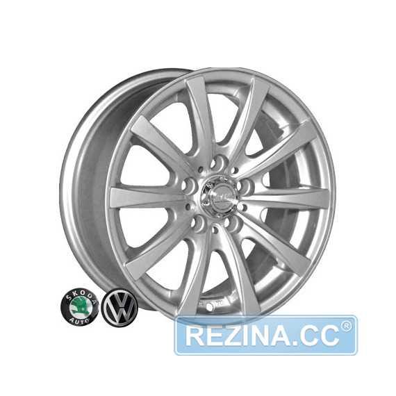 ZW 3102 SIL - rezina.cc