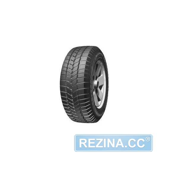 Купить Зимняя шина MICHELIN Agilis 51 Snow-Ice 215/65R15C 104/102T