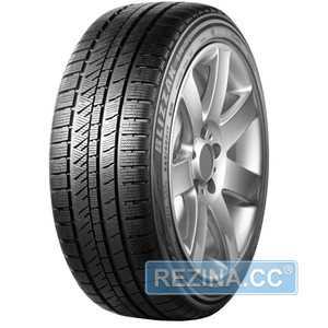 Купить Зимняя шина BRIDGESTONE Blizzak LM-30 195/55R16 87T