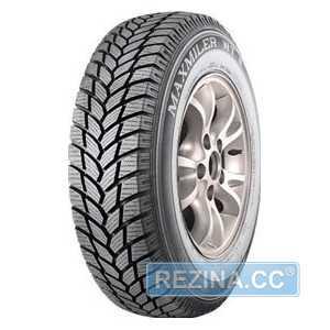 Купить Зимняя шина GT RADIAL Maxmiler WT 195/75R16C 107R