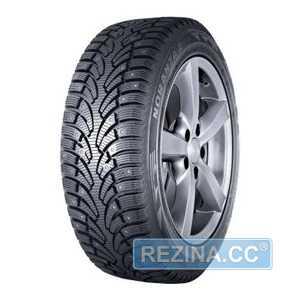 Купить Зимняя шина BRIDGESTONE Noranza 2 Evo 205/65R15 99T (Шип)