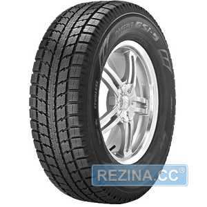 Купить Зимняя шина TOYO Observe GSi-5 265/60R18 110S