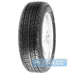 Купить Летняя шина NANKANG XR-611 215/45R18 93V