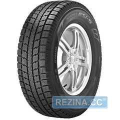 Купить Зимняя шина TOYO Observe GSi-5 265/50R20 106H