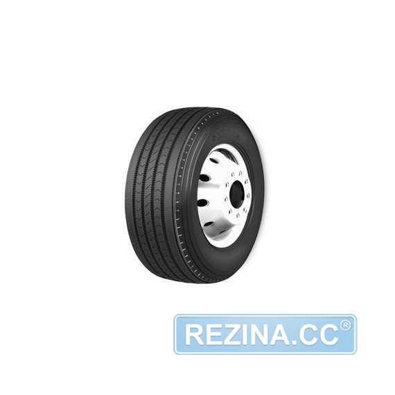 AEOLUS HN806 - rezina.cc