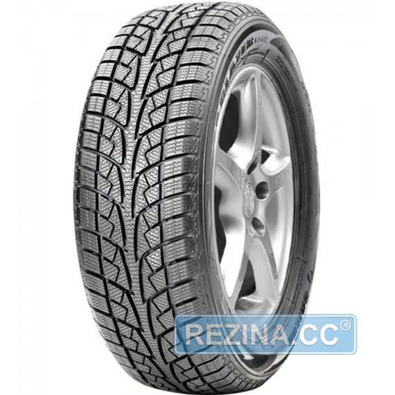 Зимняя шина SAILUN Ice Blazer WSL2 - rezina.cc