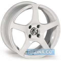 Купить ZW D221 W R15 W6.5 PCD5x112 ET35 DIA73.1