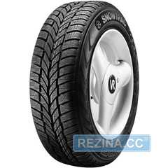 Купить Зимняя шина VREDESTEIN SnowTrac 175/80R14 88T