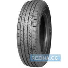 Купить Летняя шина INFINITY LL-700 205/70R14 94T