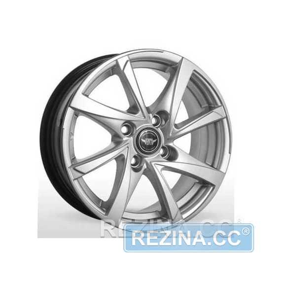 VENTO 575 HS - rezina.cc