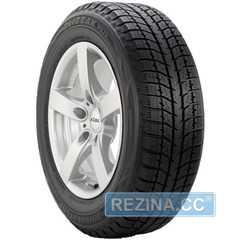 Купить Зимняя шина BRIDGESTONE Blizzak WS-70 245/40R18 93T