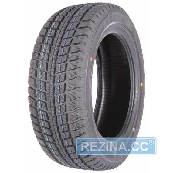 Зимняя шина KENDA Icetec Winter KR27 - rezina.cc