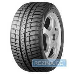 Купить Зимняя шина FALKEN Eurowinter HS 449 205/65R15 94T