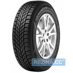 Зимняя шина GOODYEAR UltraGrip Winter - rezina.cc