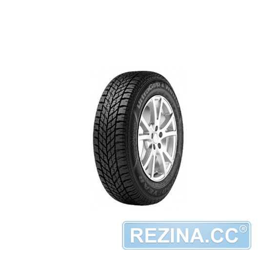 Зимняя шина GOODYEAR UltraGrip Winter - rezina.cc