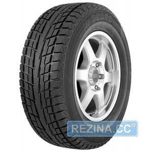 Купить Зимняя шина YOKOHAMA Ice GUARD IG51v 265/60R18 110T