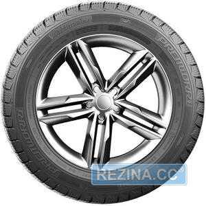 Купить Зимняя шина PREMIORRI ViaMaggiore 195/60R15 88T