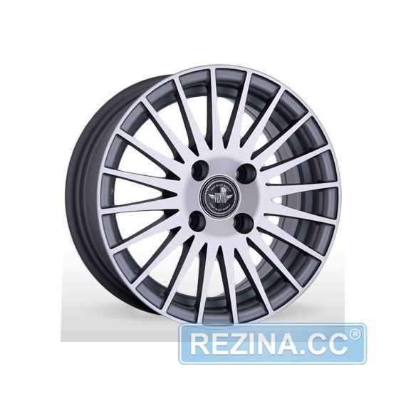 STORM VENTO SR181 GP - rezina.cc