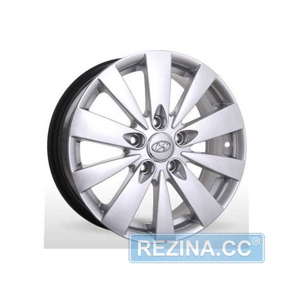 STORM BKR 459 HS - rezina.cc