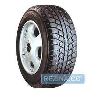 Купить Зимняя шина TOYO Observe G2S 225/50R17 98T (Под шип)