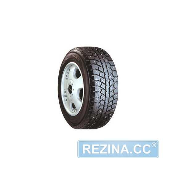 Зимняя шина TOYO Observe G2S - rezina.cc