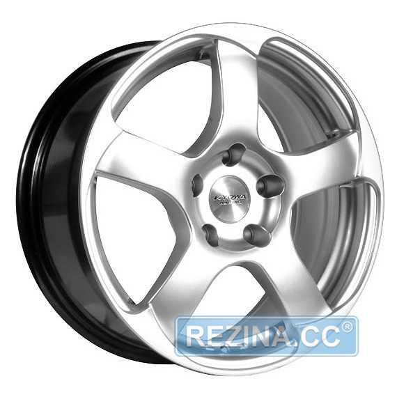 KYOWA KR 1030 HP - rezina.cc