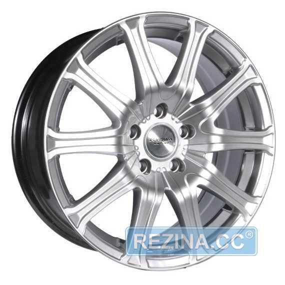 KYOWA KR 756 HP - rezina.cc