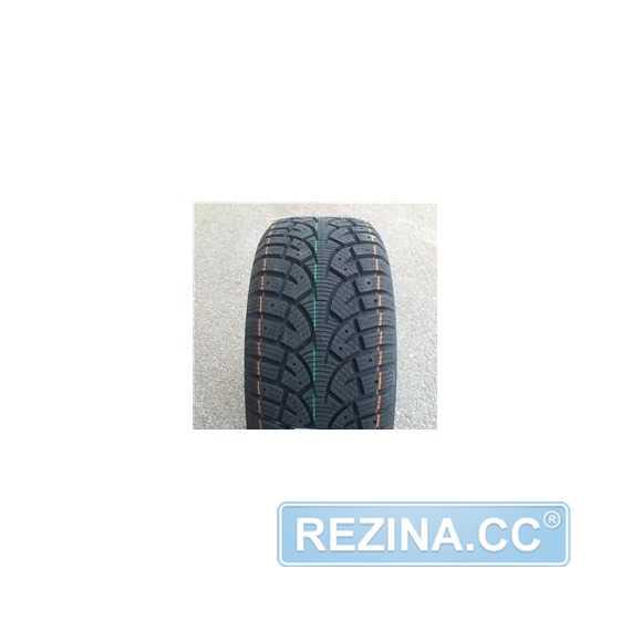 Зимняя шина HERCULES Winter HSI-S - rezina.cc