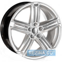 ALLANTE 580 HS - rezina.cc
