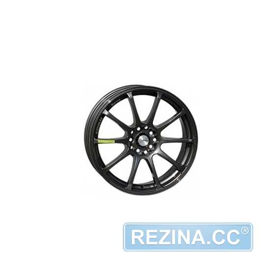 ADVAN 833 RS DARK GUNMETAL - rezina.cc
