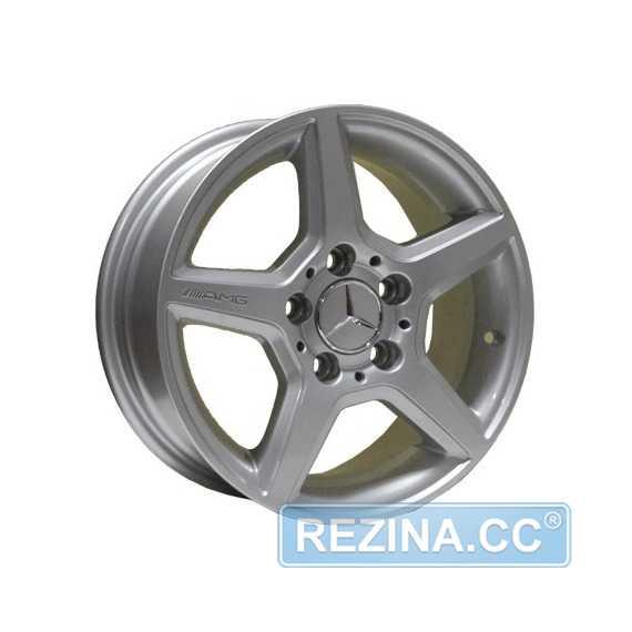 TRW Z274 S - rezina.cc