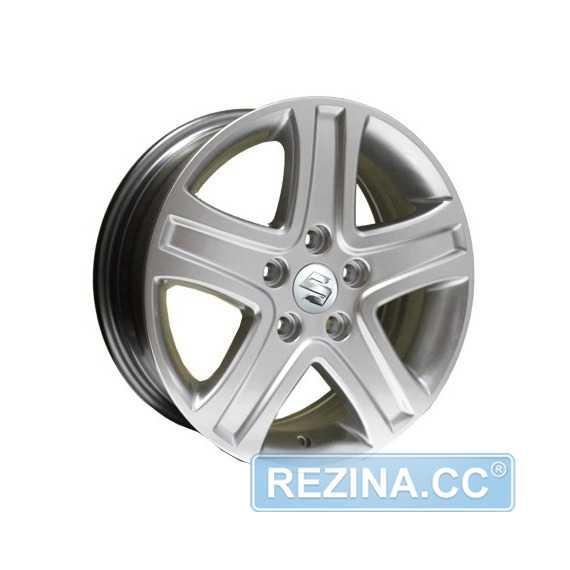 TRW Z355 HS - rezina.cc