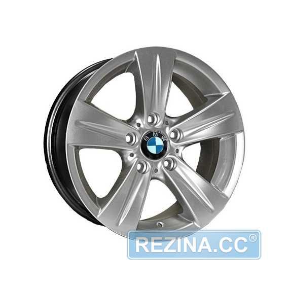TRW Z521 HS - rezina.cc