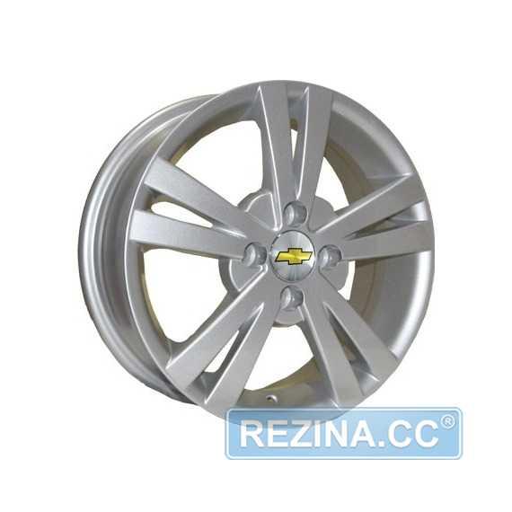 TRW Z614 S - rezina.cc