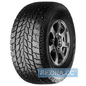 Купить Зимняя шина TOYO Open Country I/T 275/60R20 115T