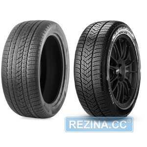 Купить Зимняя шина PIRELLI Scorpion Winter 275/40R20 106V