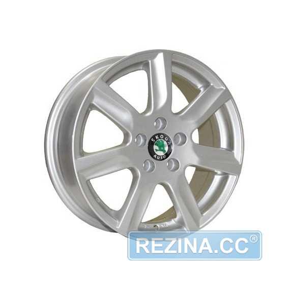 ZW 7314 S - rezina.cc