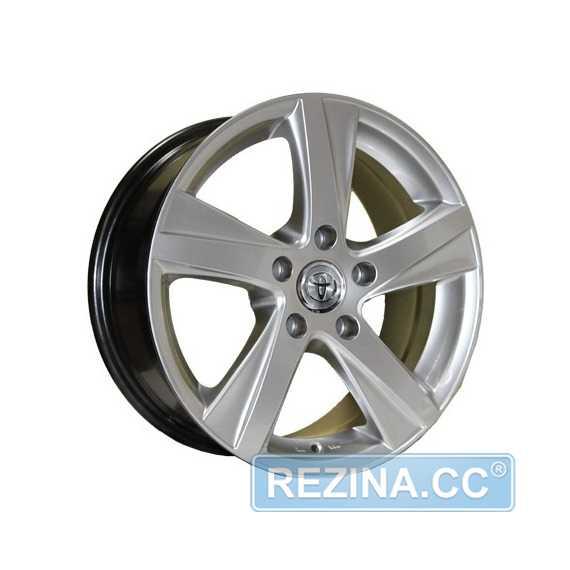 ZW 7385 HS - rezina.cc