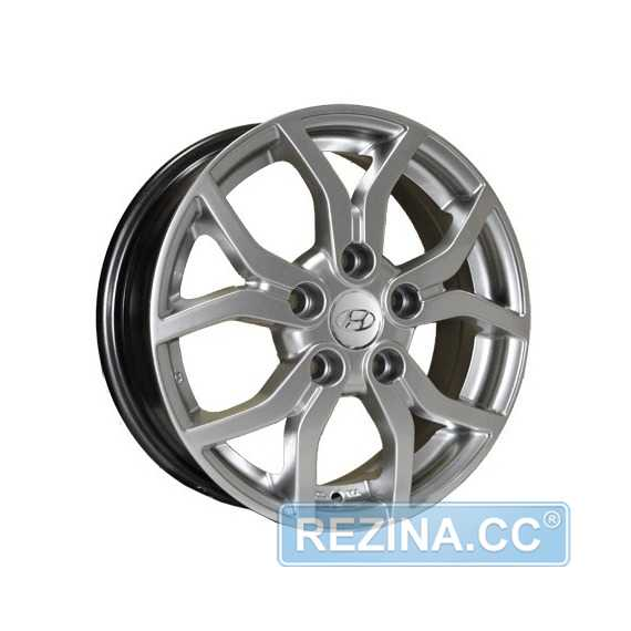 ZW 7429 HS - rezina.cc