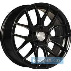 Купить ZW D7003 U4B R18 W8 PCD5x114.3 ET40 DIA73.1