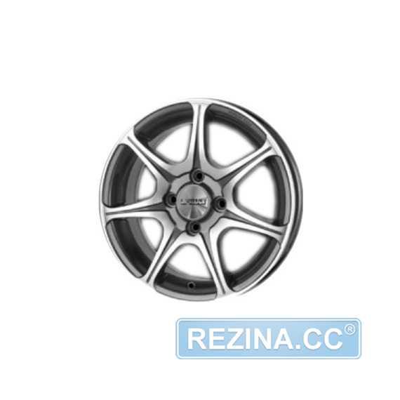 LAWU 1460 HS - rezina.cc