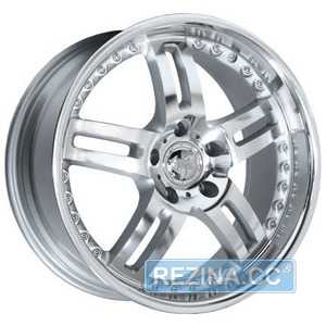 Купить MKW D25 AM/S Forged R20 W8.5 PCD5x120 ET35 DIA74.1