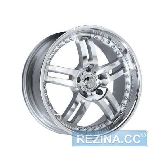 MKW D25 AM/S Forged - rezina.cc