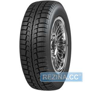 Купить Зимняя шина CORDIANT Polar SL 205/55R16 94T