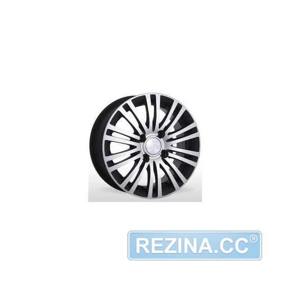 STORM BK 089 GM - rezina.cc