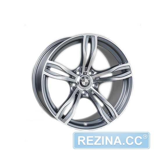 REPLICA JT 1326 GR - rezina.cc